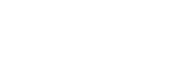 Zabeltitzer Zugvögel Logo