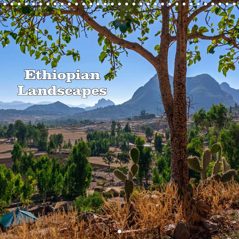 Zum Kalender Ethiopia